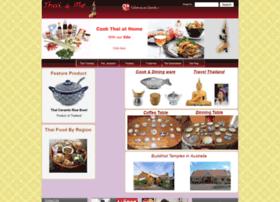 thai4me.com.au