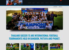 thai7s.com