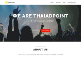 thaiadpoint.com