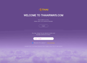 thaiairways.co.in