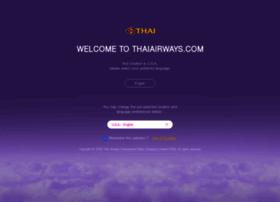 thaiairways.com.au