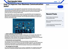 thaiamuletsales.com