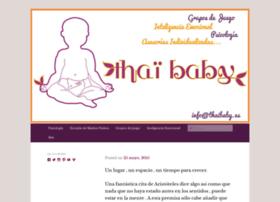 thaibaby.es