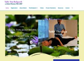 thaibodywork.info