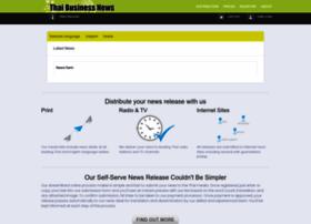 thaibusinessnews.com