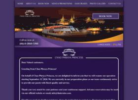 thaicruise.com