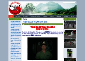 thaicucthieugia.com