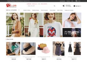 thaidress-wholesale.com