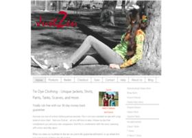 thaidye.com