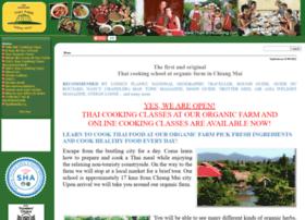 thaifarmcooking.com
