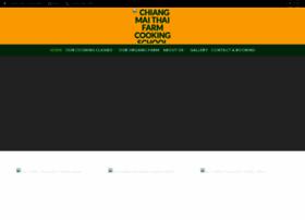 thaifarmcooking.net