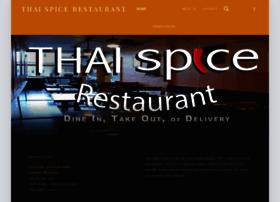 thaifoodlaramie.com
