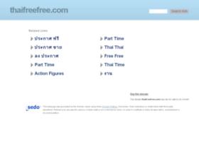thaifreefree.com