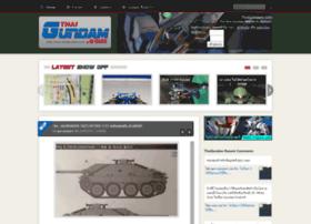 thaigundam.com