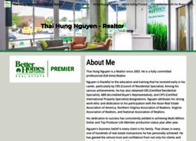 thaihung.com