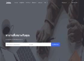 thaijob.co