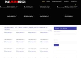 thailakornvideos.com