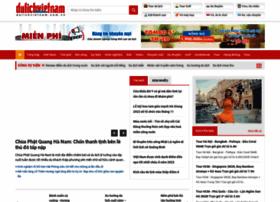 thailan.dulichvietnam.com.vn