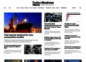 thailand-business-news.com