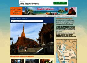 thailand-hotel.com