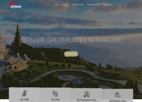 thailand-immigration.org