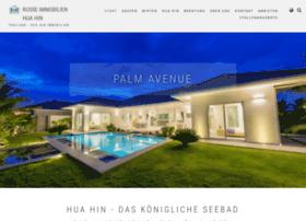 thailand-immobilien.ch