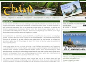 thailand-info.de