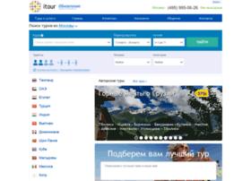 thailand-info.ru