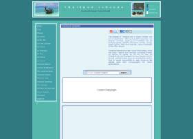 thailand-islands.com