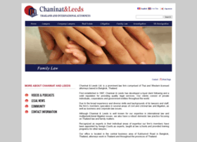 thailand-lawyer.com