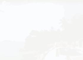 thailand-luxury-villas.co