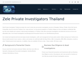 thailand-pi.com