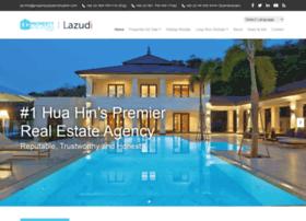 thailand-property.biz