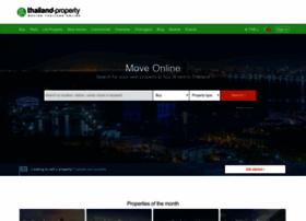 Thailand-property.com