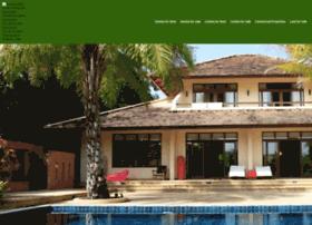 thailand-real-estate.info
