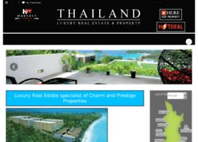 thailand-realestate.net
