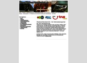 thailand-reisebericht.de