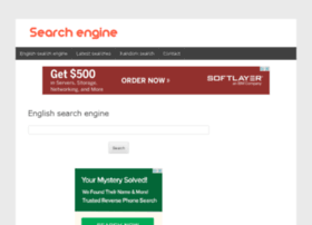 thailand.i-search-engine.net