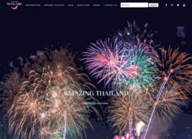 thailand.net.au