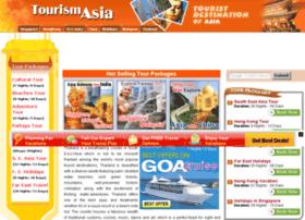 thailand.tourism-asia.net