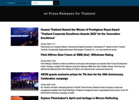 thailand4.com
