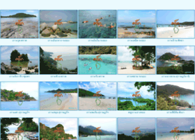 thailandb2b.net