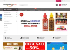 thailandbazar.com
