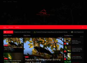 thailandbirding.com