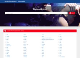 thailandbrioclub.com