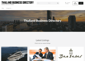 thailandbusinessdirectory.net