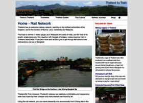 thailandbytrain.com