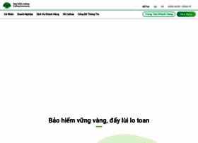 thailandcctv.com