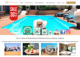 thailandcleansecafe.com