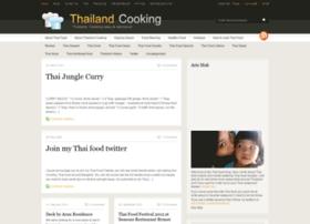 thailandcooking.com